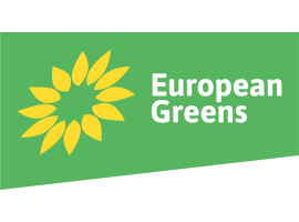 European Greens: The Green Wave