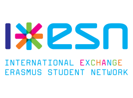 ESN: Patrícia Gonçalves candidate for the Advisory Council on Youth