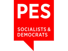 PES: Women – Annual Conference 2018