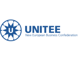 UNITEE: Innovative financing solutions for migrant entrepreneurs? Cross your own borders!
