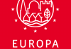 "Europa Nostra: Conference ""The Best in Heritage – Projects of Influence"""