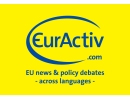 EURACTIVE: Contributing to a CO2 neutral gas supply: On the road to 2050