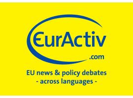 Euractiv: Better work-life balance: Closing the gender employment gap?