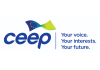CEEP: New working programme with social partners