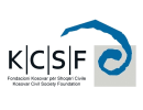 "KCSF: ""Advocacy for Change"" Training"