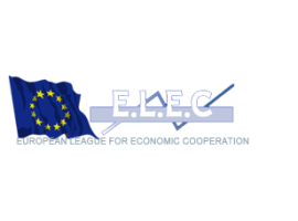 ELEC: Economic & Social Commission – cohesion policies in Europe