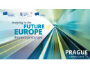 Investing in the Future of Europe | Prague