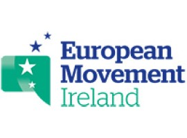 EM Ireland: Meet Your MEP Candidates in Athlone