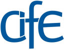 CIFE: Lunchtime Debate – The Challenges of Education in today's Europe