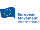 EMI: European Charlemagne Youth Prize