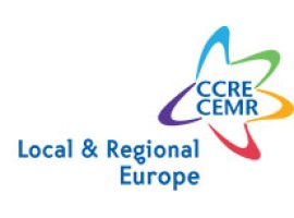 CEMR: Cohesion Policy