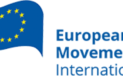 The European Movement International welcomes the election of Ursula von der Leyen