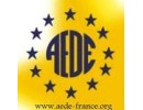 AEDE: Proud to be a teacher – Proud to be European – Proud to teach European Citizenship
