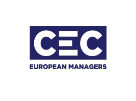 CEC European Managers: Seminar on the Future of Europe
