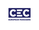 CEC: Sustainable leadership: a changing managerial profession