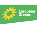 "Greens: Conference ""Cities for the Future – The Green Way"""