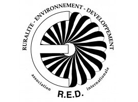 RED: Meeting on Revitalization Projects