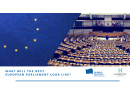 EMI & Hanbury Events: What will the next European Parliament look like?