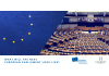 EMI & Hanbury: What will the next European Parliament look like?