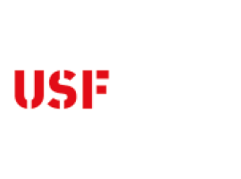 USF: Union Syndicale Fédérale holds its 15th Congress