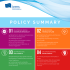 EMI: Policy Summary