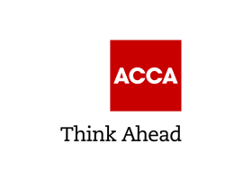"""ACCA: Live webinar – """"Future ready: Accountancy careers in the 2020s"""""""