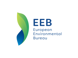 EEB: Is Europe on the right pathway to becoming the first climate-neutral continent?