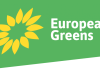 European Greens: 31st EGP Council