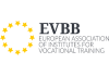 EVBB: Erasmus+ Staymobil event in European Parliament