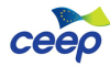 CEEP: PSEF Joint statement on the EU priorities 2019-2024