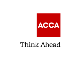 ACCA: Rising above your inner critic: webinar