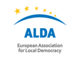 ALDA Talks – Webinar Series