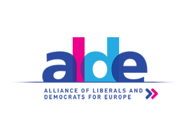 ALDE: Democracy disrupted
