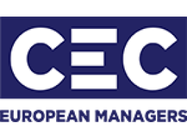 CEC Managers: Report – Managers in Europe