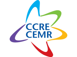 CEMR: Waste management and circular economy