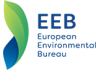 EEB: Sustainability Heroes at the European Parliament