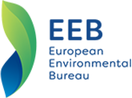 EEB: #NatureNow in the European Green Deal