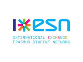 ESN: European Youth Event 2020