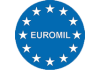 EUROMIL: Military Erasmus – An Enabler for further Defence Cooperation