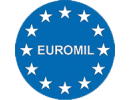 """EUROMIL: Lunch debate on """"Military Erasmus – An Enabler for further Defence Cooperation"""""""