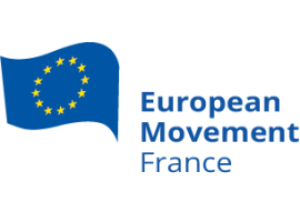 EM France: Symposium- Germany 1919 – 2019