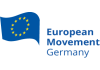 EM Germany: Start of admission period for College of Europe scholarships