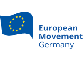 EM Germany: A Vision for the Europe of 2049