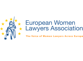 EWLA: Women in Compliance Awards 2020