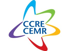 CEMR: Congress of European Municipalities and Regions Canceled