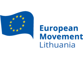 Preparatory Committee of the European Movement Lithuania