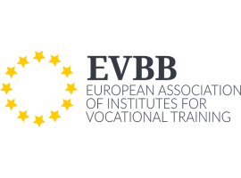 EVBB: Civil Society Days 2020 – Building a sustainable future for European citizens?