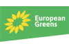 European Greens: Closure of Fessenheim power plant – the energy transition will be nuclear-free