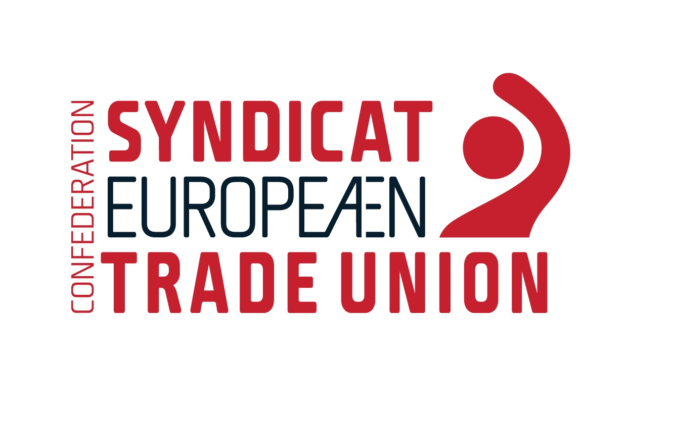 2019 ETUC Brian Bercusson Award on European labour law – Call for applications by 7 October 2018