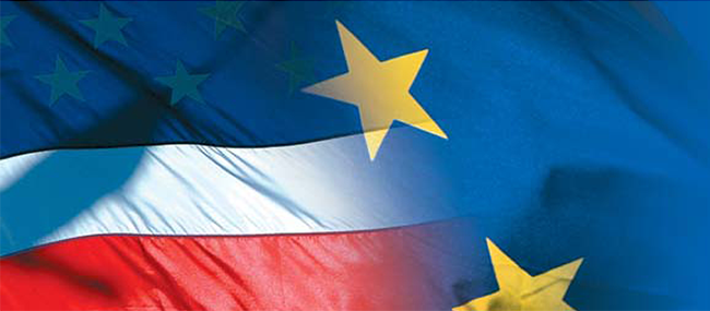 TTIP – Just the Tip of the Iceberg